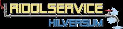 Rioolservice Hilversum